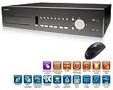 <span class='highlight'><span class='highlight'>AVTECH</span></span> AVC796ZBD 8ch DVR CCTV Security Remote Viewing Recorder Security