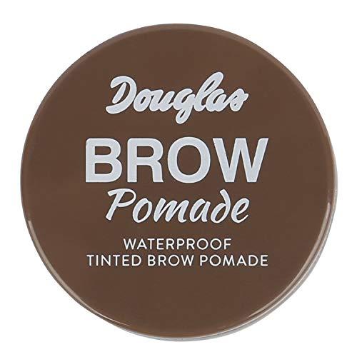Douglas Make-up 972827 Augen Brow Pomade Medium