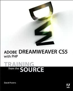 Best adobe dreamweaver php Reviews