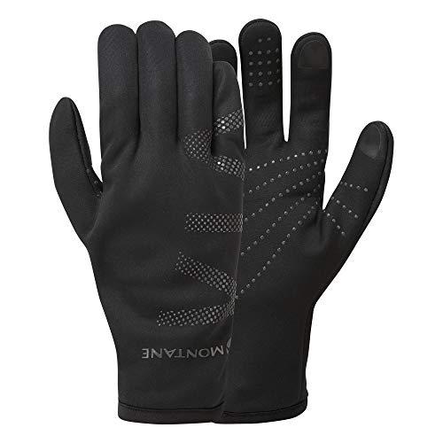 Montane Handschuhe Modell Via Groove