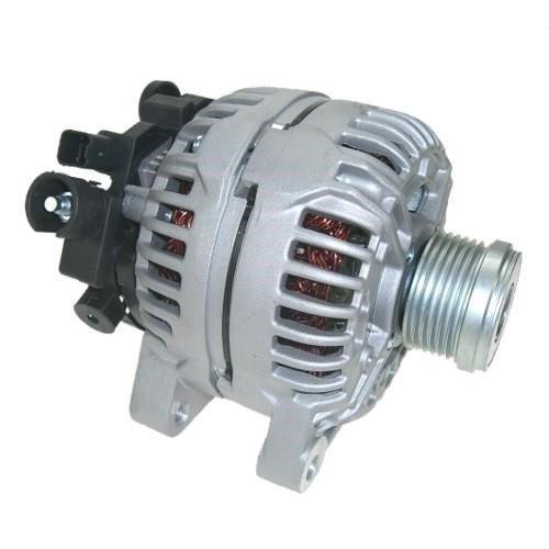 Lichtmaschine 150A