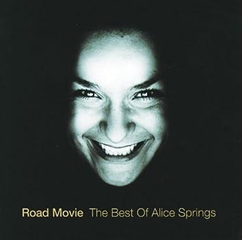 Road Movie - The Best Of Alice Springs