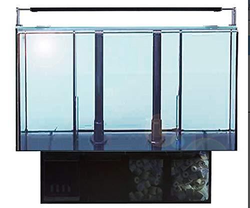ジェックス 水槽 グラステリア アグス OF-450