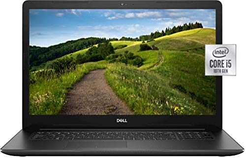 2021 Newest Dell Inspiron...