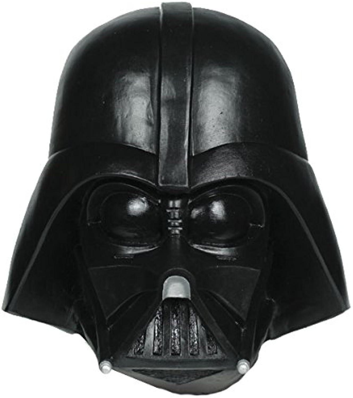 Star Wars Suicide Mask Darth Vader (Rubber Mask)