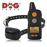 Collar Dogtrace Pro (Dogtrace Pro 1000 Mini)