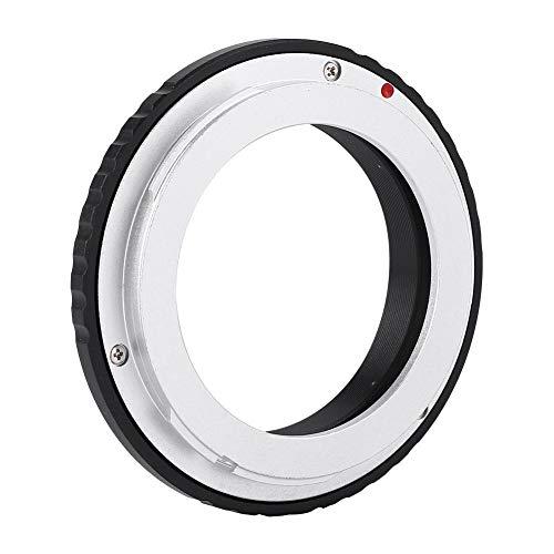 Anillo adaptador de lente de cámara Anillo adaptador de lente de cámara...