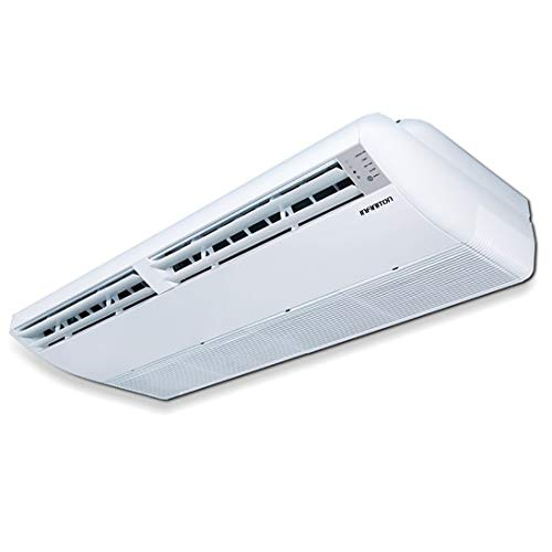 INFINITON Aire Acondicionado Suelo-Techo CCFL-4530 (A++, Gas R32, Inverter, Deshumidificador, Control Remoto) (4500 FRIGORIAS)