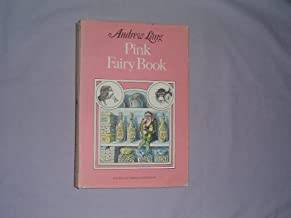 Best The Pink Fairy Book Reviews