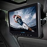 Audiovox AVX10USB Universal Seat-back Video system...