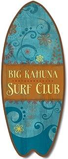 Big Kahuna - Large Surfboard