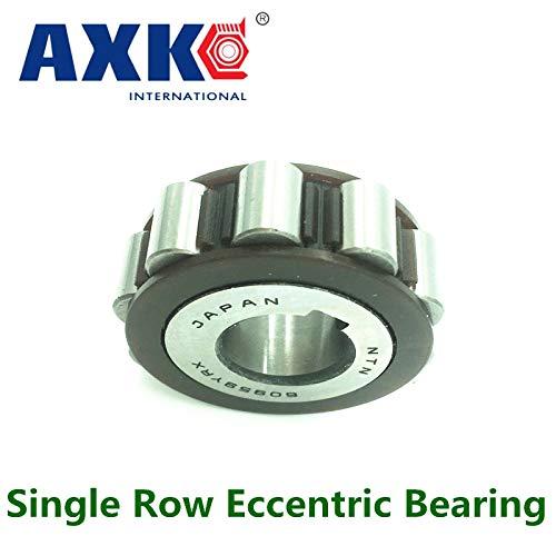 Ochoos Single Row Eccentric Bearing HI 150712202