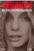 Au Secours Pardon