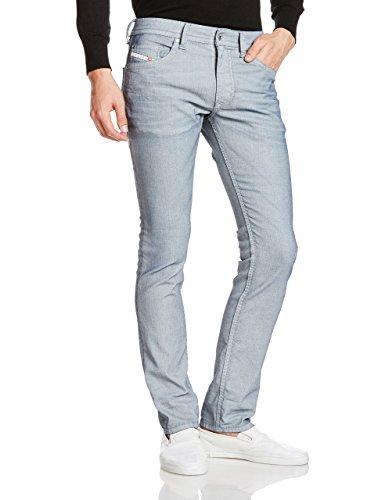 Diesel Thavar-NE Jogg 681R jeans Azul 0681R Homme