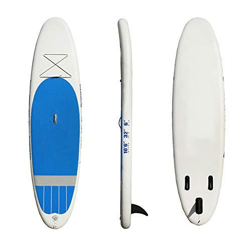Opblaasbare Surfboard 10'6X30