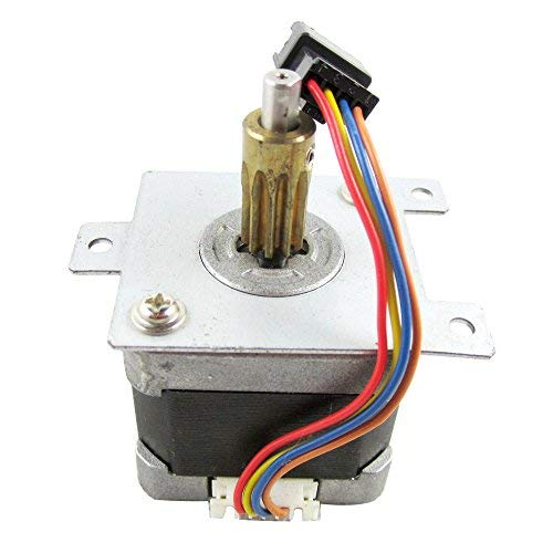 Inkjet Printer Pump Motor for Roland FJ-740/FJ-540/SJ-740 /XJ-740 /XC-540 / RS-640-22435106