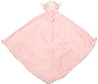 Angel Dear Blankie, Pink Lamb
