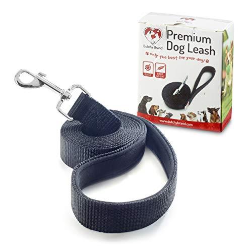 Dutchy Ultra Strong Dog Leash