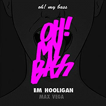 I'm Hooligan