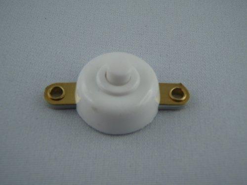 Kahlert lichtschakelaar met stopcontact, meerkleurig