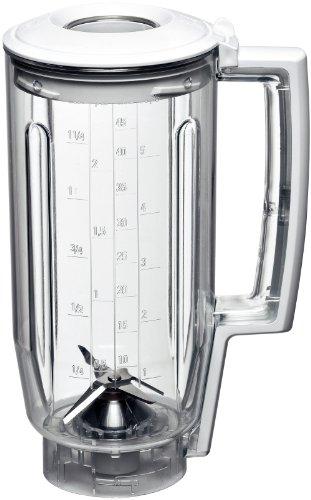 Bosch MUZ5MX1 mixer opzetstuk (geschikt voor Bosch keukenmachine MUM5)