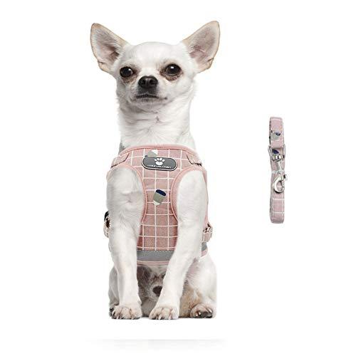 Arnés Perro Cachorro  marca FEimaX