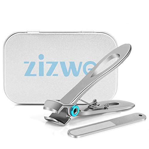 Best Manicure Set for Men