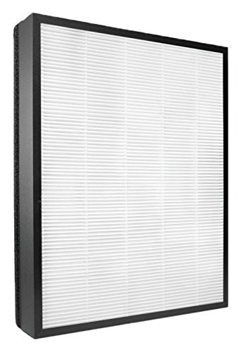 Philips FY3433/10 NanoProtect HEPA-Filter (für Philips Luftreiniger AC3256/10)