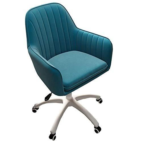 ikea gregor krzesło obrotowe