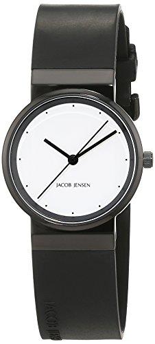 Reloj-Jacob Jensen-para Mujer-NEW SERIES 762