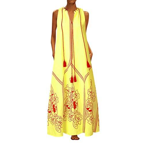 günstig pajetten Kleid Rock luftiges Kleid Ballkleider günstig Kleid mit ärmeln Abendkleider für Schwangere Abendkleider Langarm festliches Kleid Abendkleid grün Damen Abendkleider