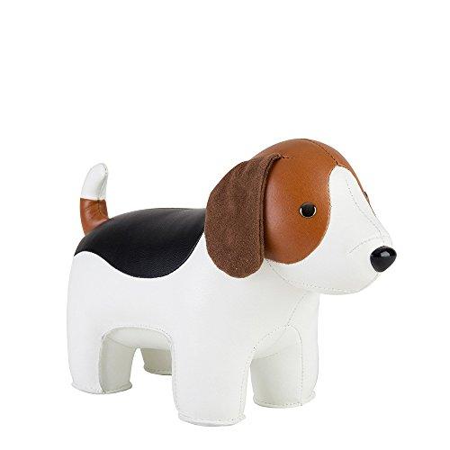 Züny – Fermalibri – Beagle – 27,5 x 10,5 x 17,5 cm – 1 kg