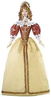 Barbie Collector Pink Label - Dolls of The World - Princess of Holland