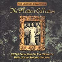 Legends Collection