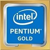 Intel Pent Gold G5400T prcsr Tray
