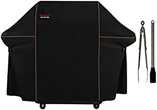 Best broil king cover 68487 Reviews