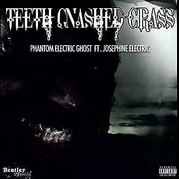Teeth Gnashed Crass