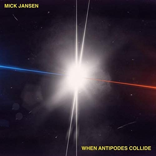 Mick Jansen