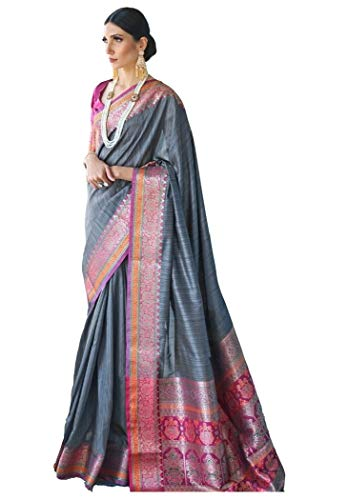 Mujer tradicional india boda étnica elegante ropa de fiesta saree 155