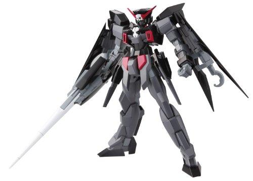 AGE-2DH Gundam AGE-2 Dark Hound GUNPLA HG High Grade 1/144