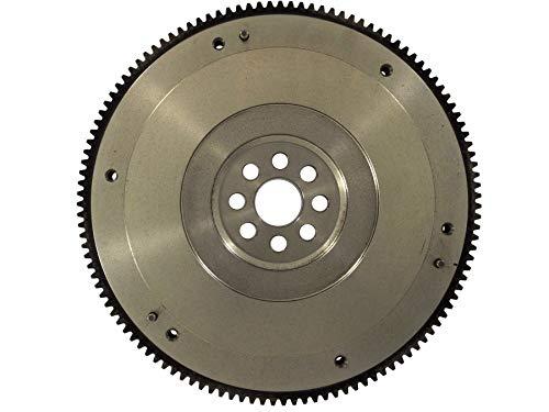 New Generation 167227 Clutch Flywheel