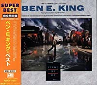 Stand By Me (Ultimate Collection) by Ben E King
