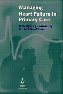 Managing Heart Failure in Primary Care