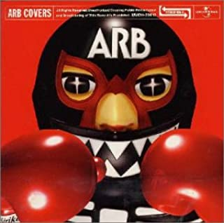 ARB COVERS