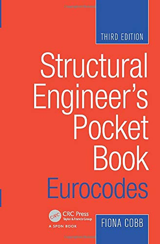 Download Structural Engineer's Pocket Book: Eurocodes 0080971210
