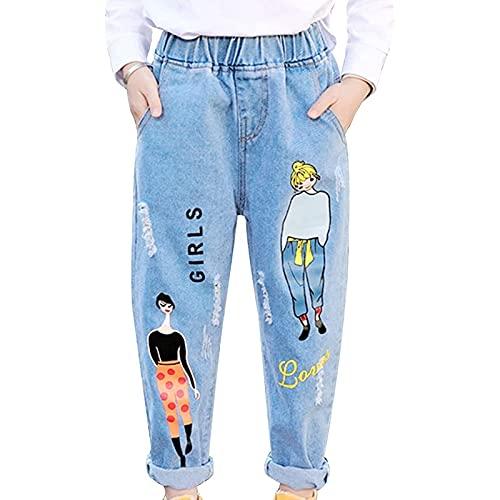 spodnie z dziurami zalando