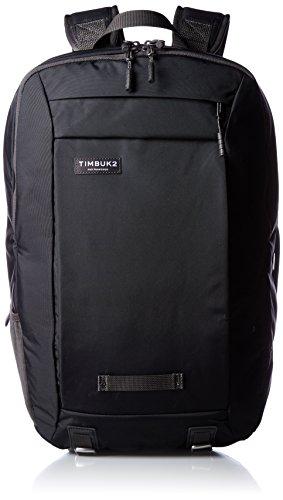 Timbuk2 Command Backpack, Jet Black, os, One Size