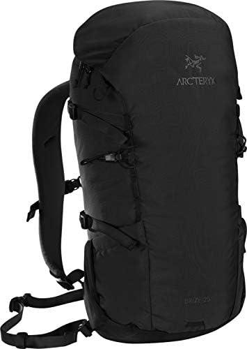 Top 10 Best hiking daypacks for men