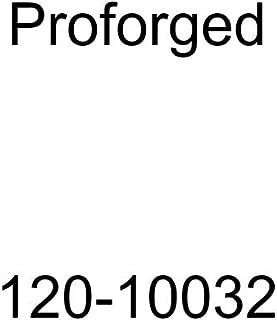 Proforged 120-10007 High Performance Control Arm Shaft Kit