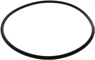UCP206-19NPMZ2RF 1-3//16 ZINC SET SCREW RF NICKEL PILLOW BLOCK NEW! AMI